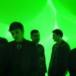 FRANK-O'S NEW MUSIC STASH ON 7/2: BRING ME THE HORIZON