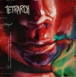 FRANK-O'S NEW MUSIC STASH ON 9/11: TETRARCH