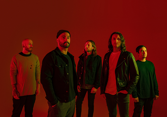 FRANK-O'S NEW MUSIC STASH ON 9/23: ERRA