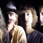 FRANK-O'S NEW MUSIC STASH ON 11/24: GRETA VAN FLEET