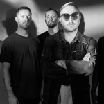 FRANK-O'S NEW MUSIC STASH ON 10/21: ARCHITECTS