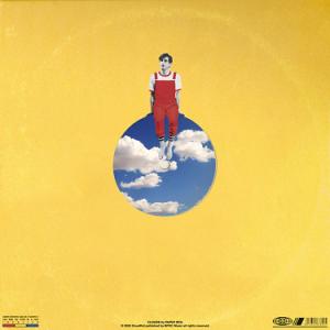 FRANK-O'S NEW MUSIC STASH ON 11/10: PAPER IDOL