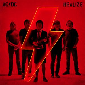 FRANK-O'S NEW MUSIC STASH ON 11/11: AC/DC