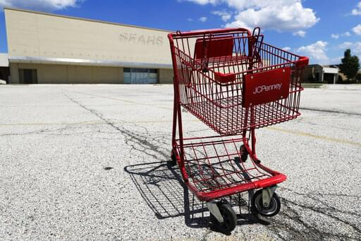 "Can the ""Shopping Cart Theory"" Determine If You're a Good or Bad Person?"