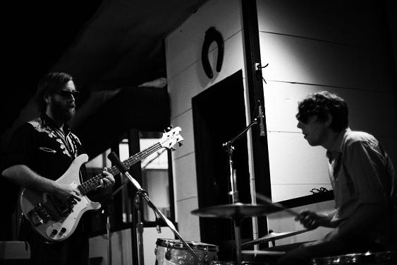 FRANK-O'S NEW MUSIC STASH ON 1/5: THE BLACK KEYS