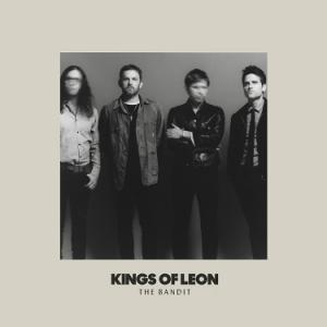 FRANK-O'S NEW MUSIC STASH ON 1/7: KINGS OF LEON