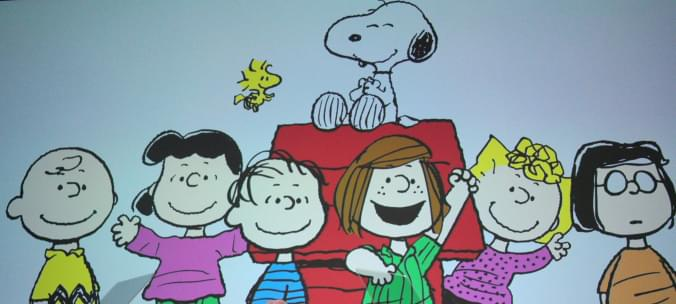 Charlie Brown Specials Bumped from Network TV | Cindy Davis |
