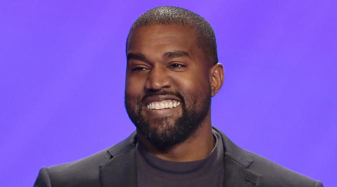Kanye Dating Bradley Cooper's Ex   Donna D  