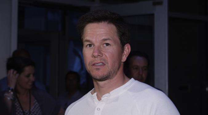 "Mark Wahlberg stars as ""Joe Bell"" | Kevin Machado |"