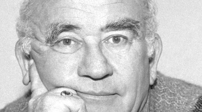Beloved Actor Passes Away | Donna D |