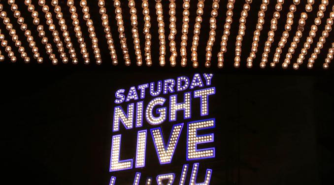 SNL Back | Cindy Davis |
