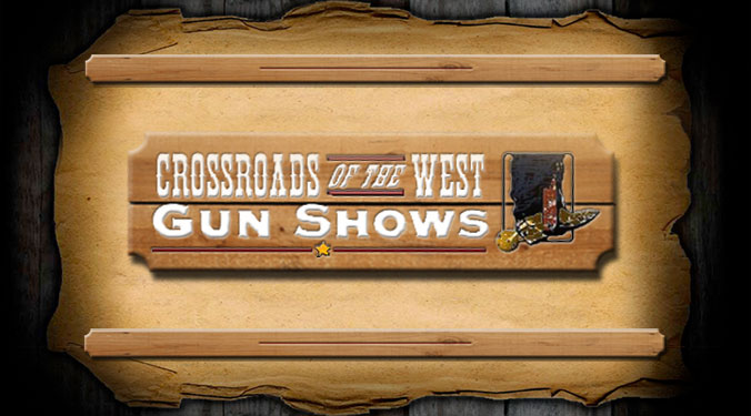 Crossroads Of The West
