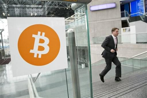 A Guy Has Two More Guesses at His Password or He'll Lose $234 Million in Bitcoin Forever