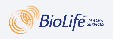 BioLife Plasma Services – New Location in Rialto