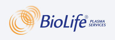 KCAL Remote – BioLife Plasma Services – Grand Opening in Rialto on March 27th!