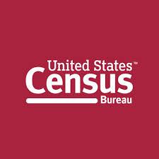 BAKER COUNTY:  U.S. Census Bureau verifying addresses
