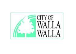 WALLA WALLA:  Snow prompts city's advice