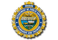 BAKER/HARNEY COUNTY:  Deputies to graduate