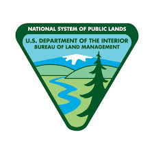 BAKER COUNTY:  BLM temporarily closes campgrounds