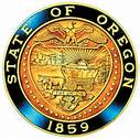 OREGON:  Some vehicle fees will be going up