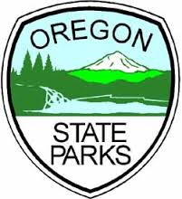 OREGON:  Parking permits at a discounted price