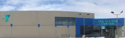 BAKER CITY:  Sam-O-Swim Center expected to re-open