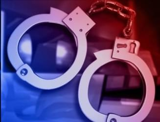 HARNEY COUNTY: Law enforcement make multiple arrests