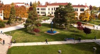 LA GRANDE:  EOU and faculty reach an agreement