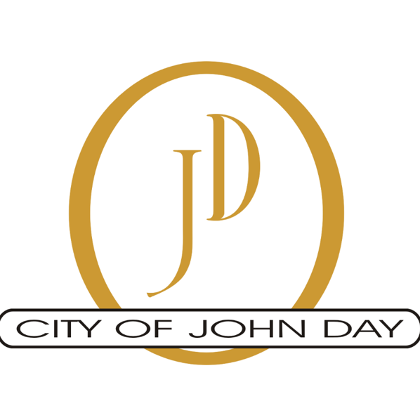 JOHN DAY: Council to unveil Phase 2 developments