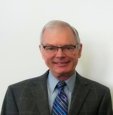 BAKER COUNTY:  Nichols to seek re-election as Commissioner