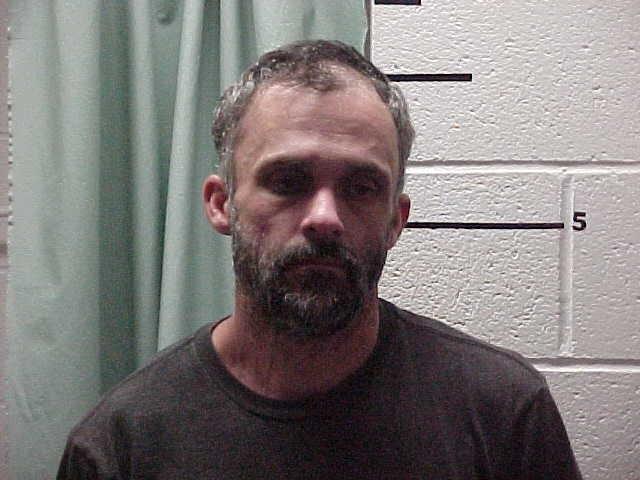 BAKER CITY:  Man arrested for Assault