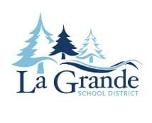 LA GRANDE:  Drivers Ed set for the spring