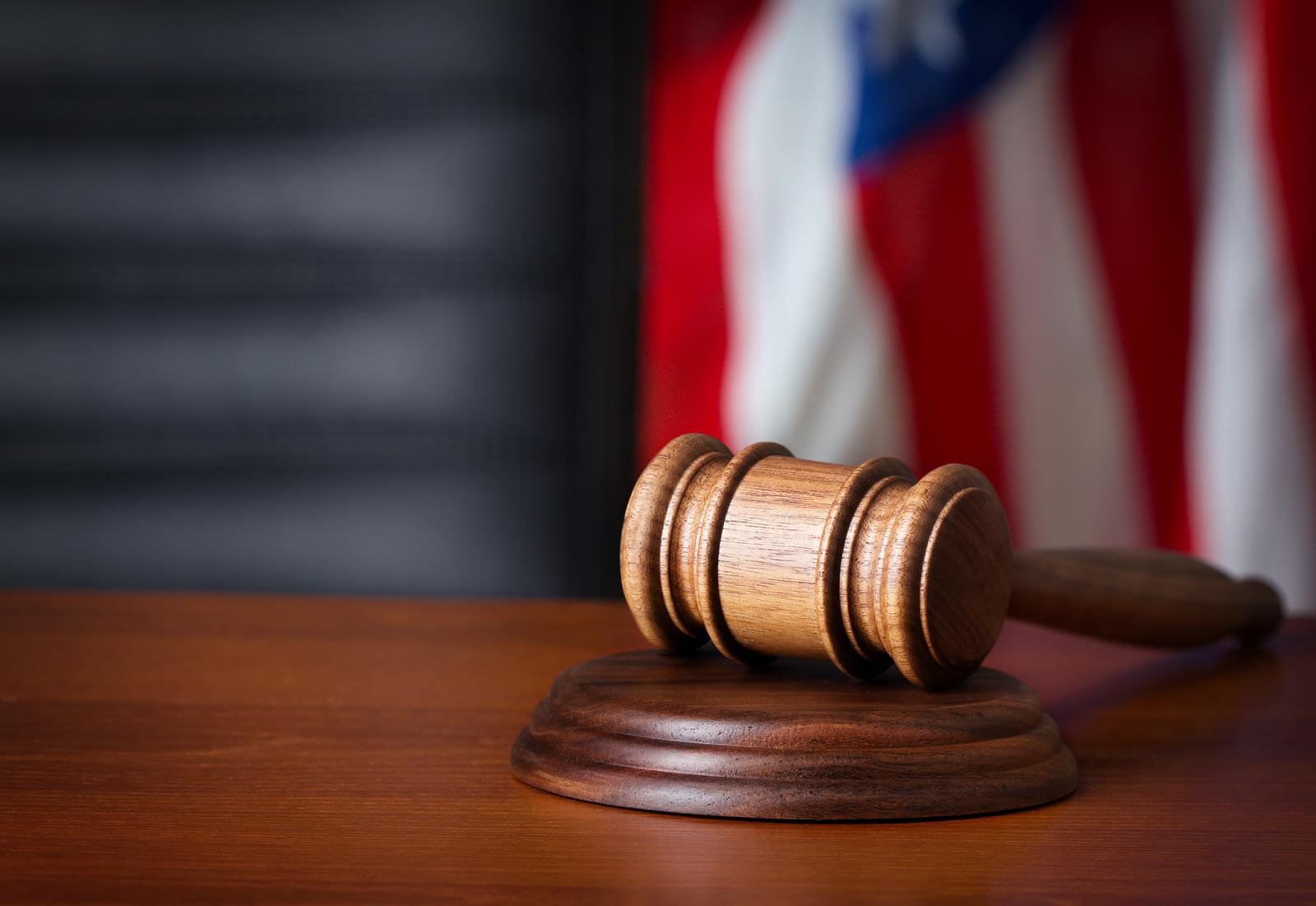 GRANT COUNTY: Sentenced to jail for DV, Resisting Arrest
