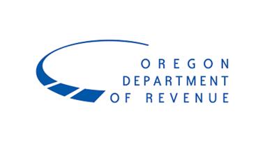 OREGON: Still deciding on a potential filing deadline extension