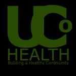 UMATILLA CO:  Third reports new positive COVID-19 case
