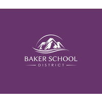 BAKER CITY:  Baker 5J working with Child Care Resource
