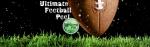 Ultimate Football Pool