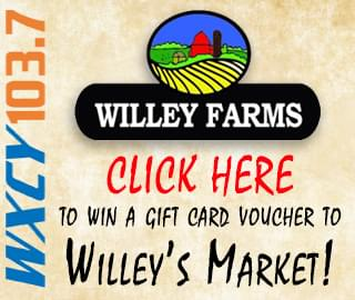 Willey's Market