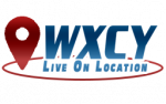WXCY Live on Location