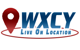WXCY Live on Location