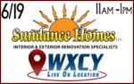 6/19, Middletown, DE – Sundance Homes Grand Opening