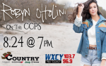 8/24, Robyn Ottolini on the CCPS