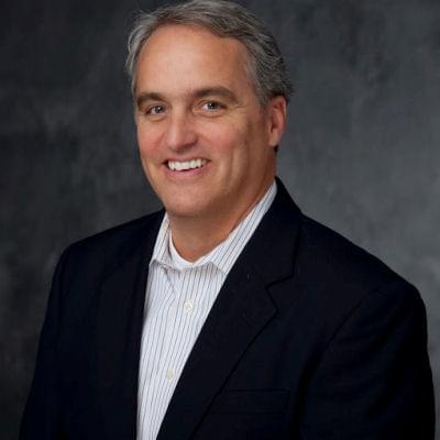 John Brazer- Phillies Publicity Director