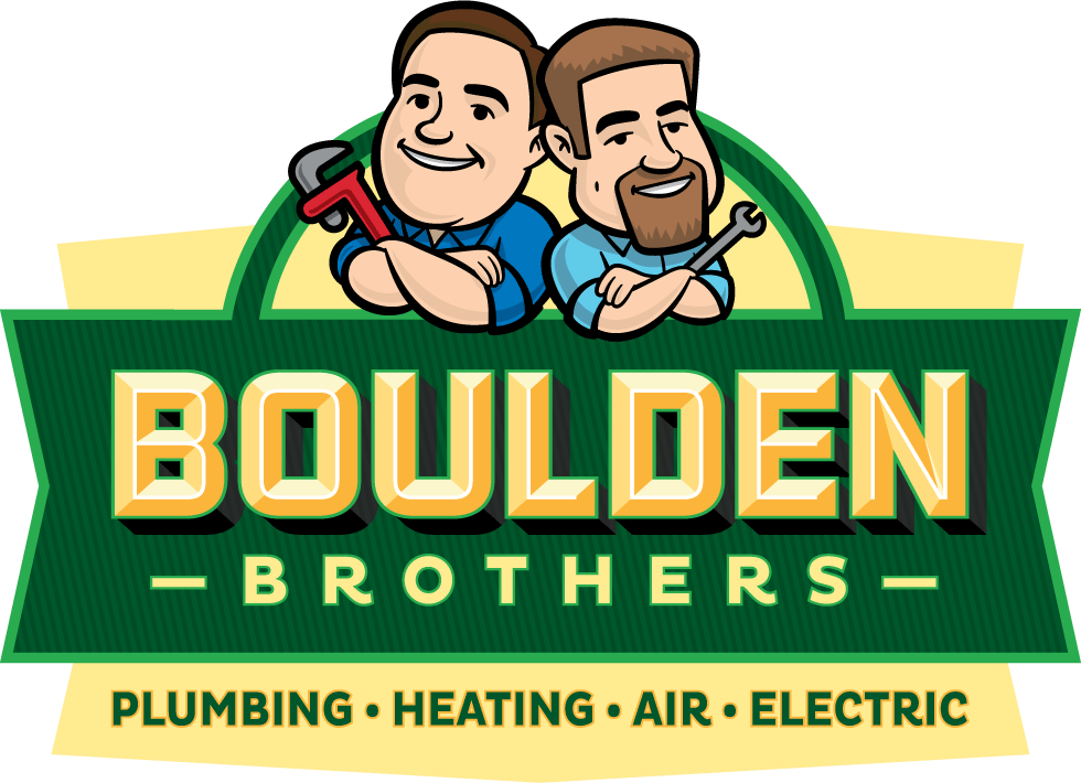Boulden Brothers Toy Drive Kick-Off