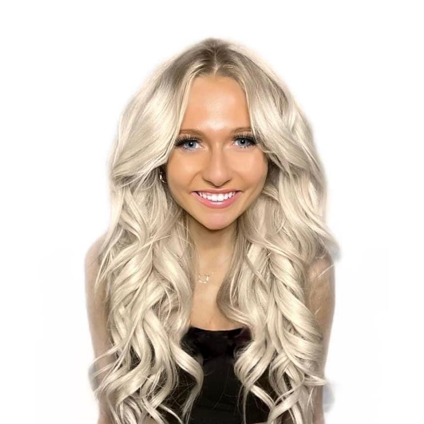 Taylor Brooke