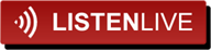 Listen Live Button