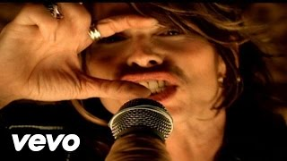 Aerosmith – Jaded