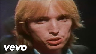 Tom Petty And The Heartbreakers – Here Comes My Girl