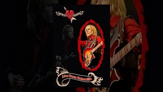 Tom Petty and the Heartbreakers – Live from Gatorville