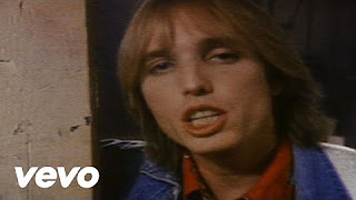 Tom Petty And The Heartbreakers – Refugee